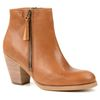 Pistol Boots - braun