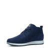 REHAB donkerblauwe sneakers