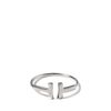 Verstelbare ring