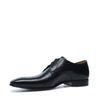 Giorgio Azzurro 46998 zwarte veterschoenen