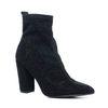 Sacha x Fashionchick schwarze Stiefel