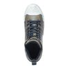 Yellow Cab Grind Y15-416 sneakers