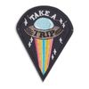 Space-Shuttle-Patch