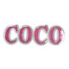 COCO-Patch