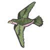 Vogel-Patch