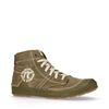 Yellow Cab Ground Y15447 moss sneakers