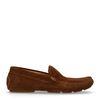 GANT Austin cognac loafers