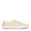 GANT New Haven beige sneakers