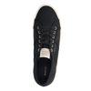 GANT mary marine sneakers