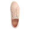 GANT Zoe roze sneakers