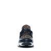 Panterprint sneakers