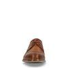 Giorgio Azzurro 974132 cognac veterschoenen
