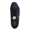 GANT Samuel donkerblauwe sneakers