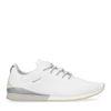 GANT Linda white sneakers