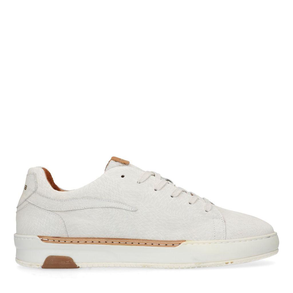 Rehab Thomas Tree White sneakers (Maat 44)