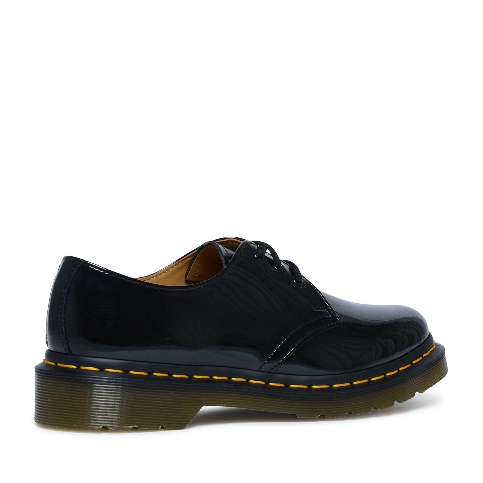 Chaussures à lacets Dr. Martens