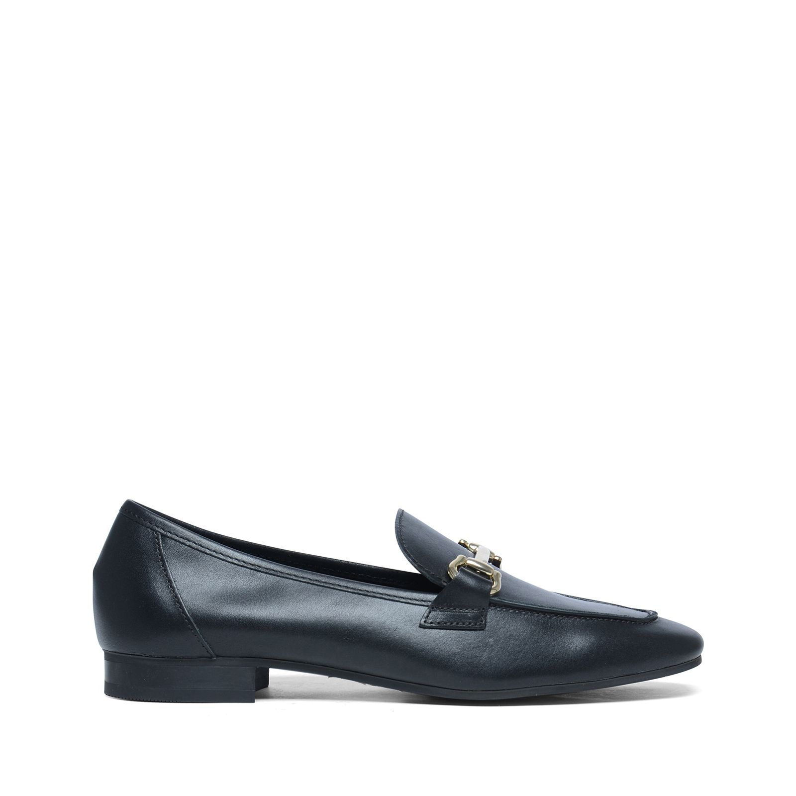 Braend Chaussures Habillées Bleu 24508 Braend
