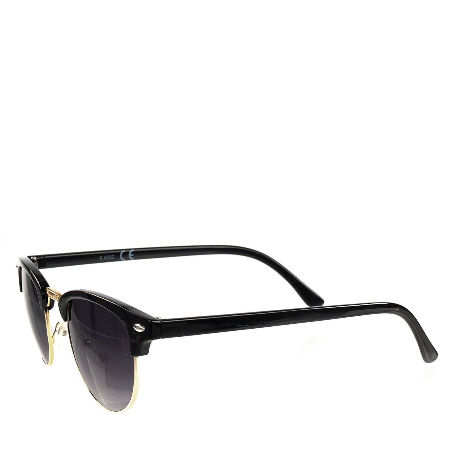 Retro zonnebril accessoires - Accessoire retro ...