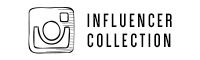 InfluencerCollection