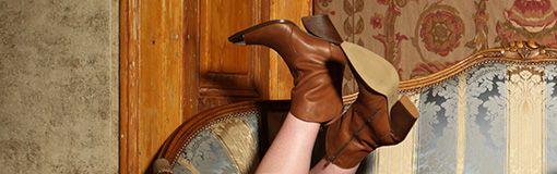 ac4beae09fe Acheter en ligne des chaussures femme - SACHA