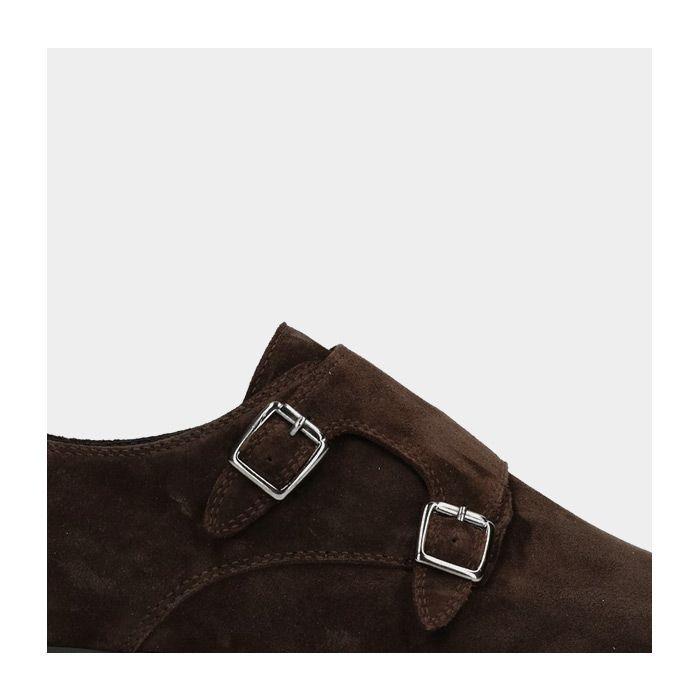 a2627f249ab Schoenen online shoppen | MANFIELD