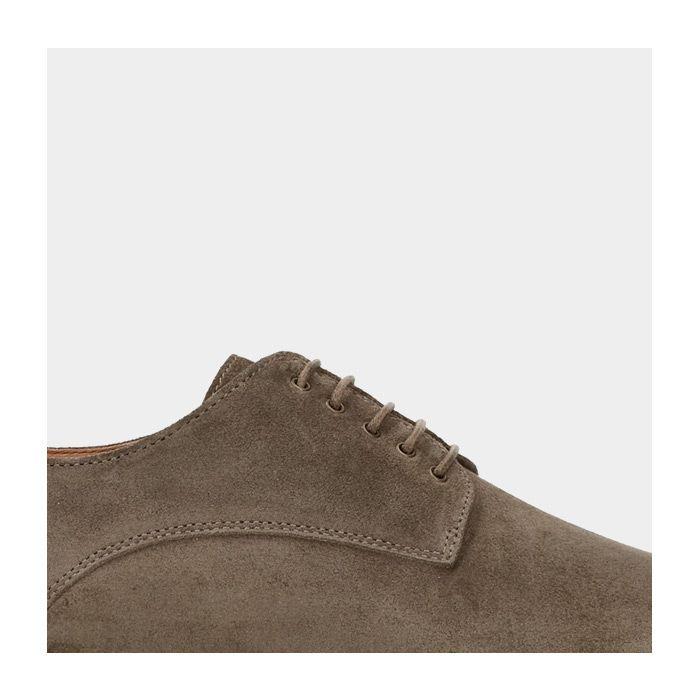 populaire schoenen 2015 dames