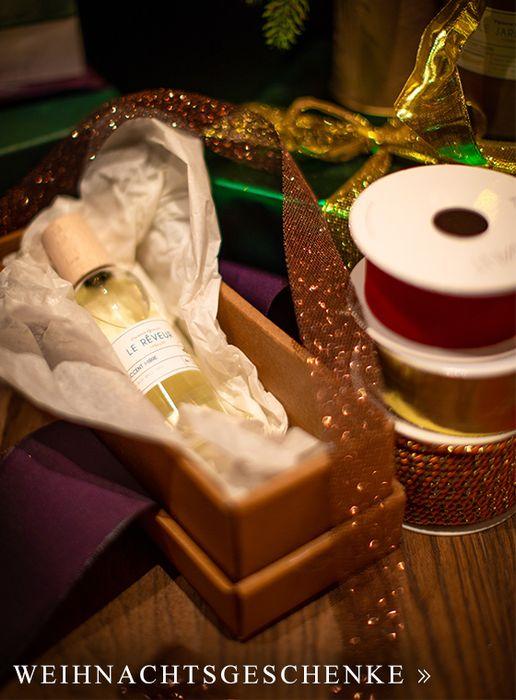 Shop weihnachten-geschenke
