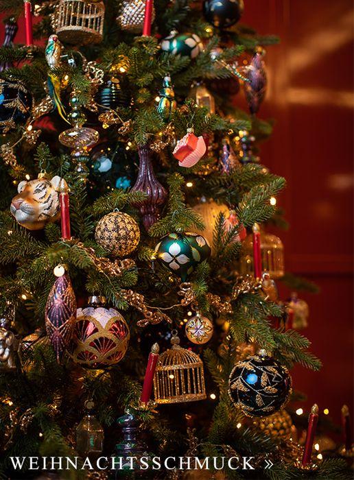 Shop weihnachtsbaumschmuck