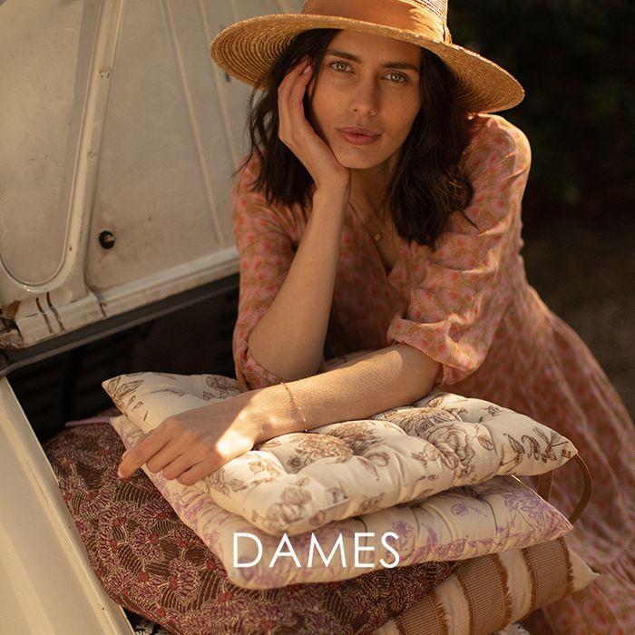 Shop dames >