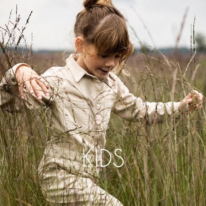 Kids >