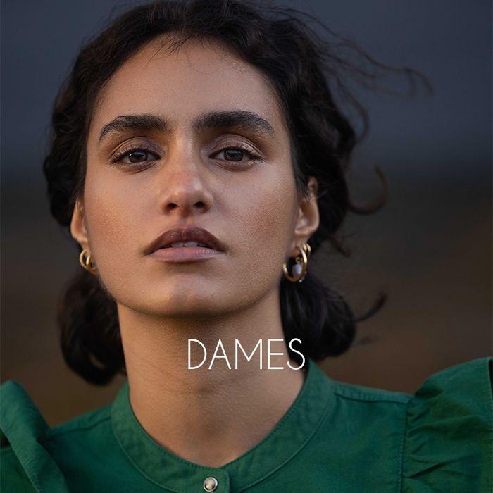 Dames fashion >