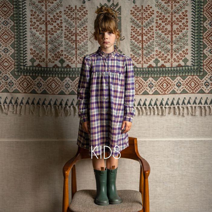 Kids fashion >