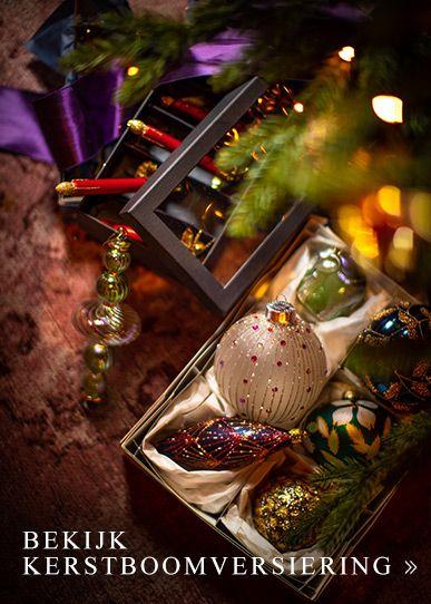 shop kerstboomversiering