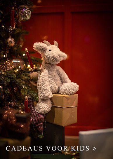 cadeaus voor kids