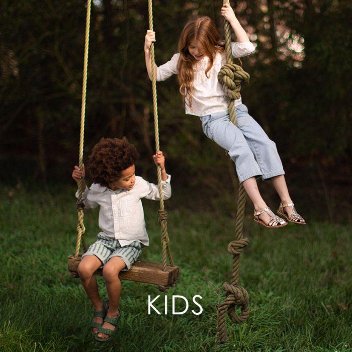 Shop kids >