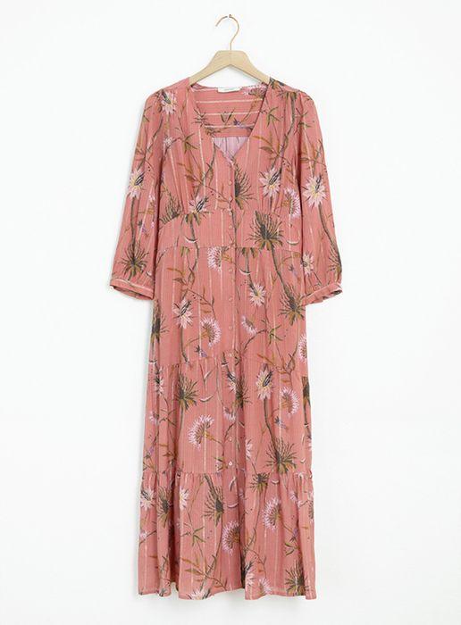 Shop de jurk >