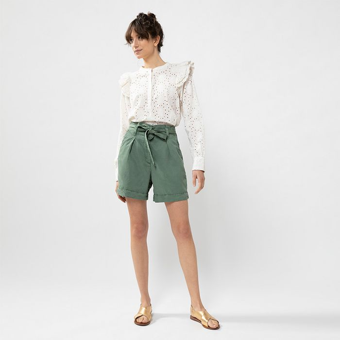 Shop shorts >