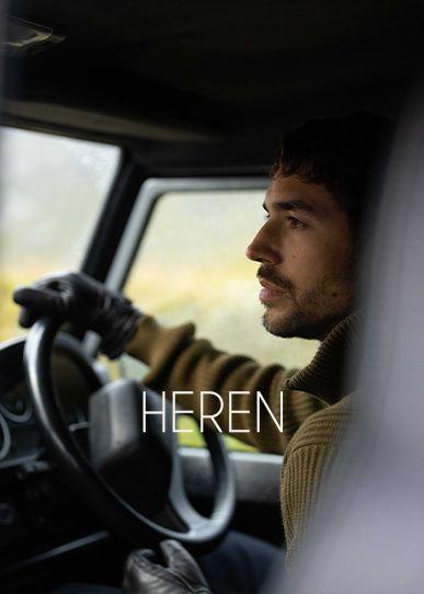 Heren >