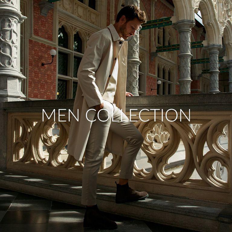 Men collection >