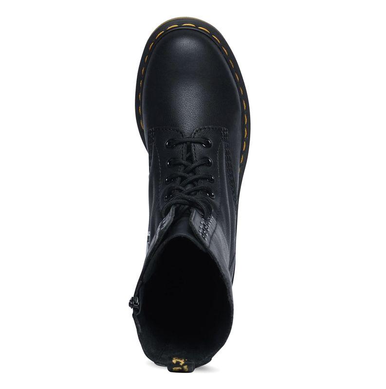 Dr. Martens 1B99 virginia hoge laarzen