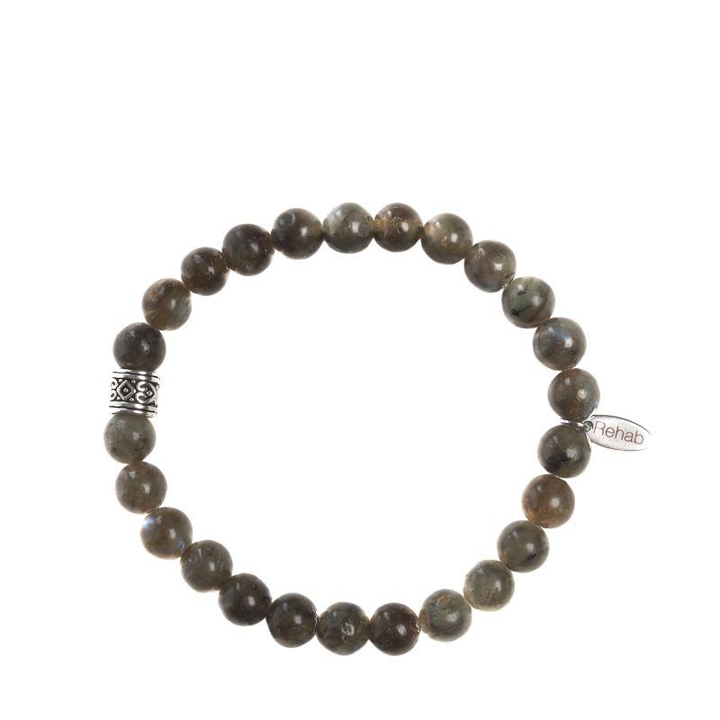 Rehab armband olive