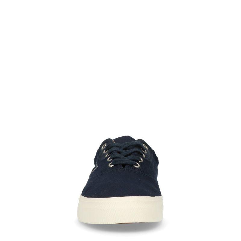 GANT Hero donkerblauwe sneakers