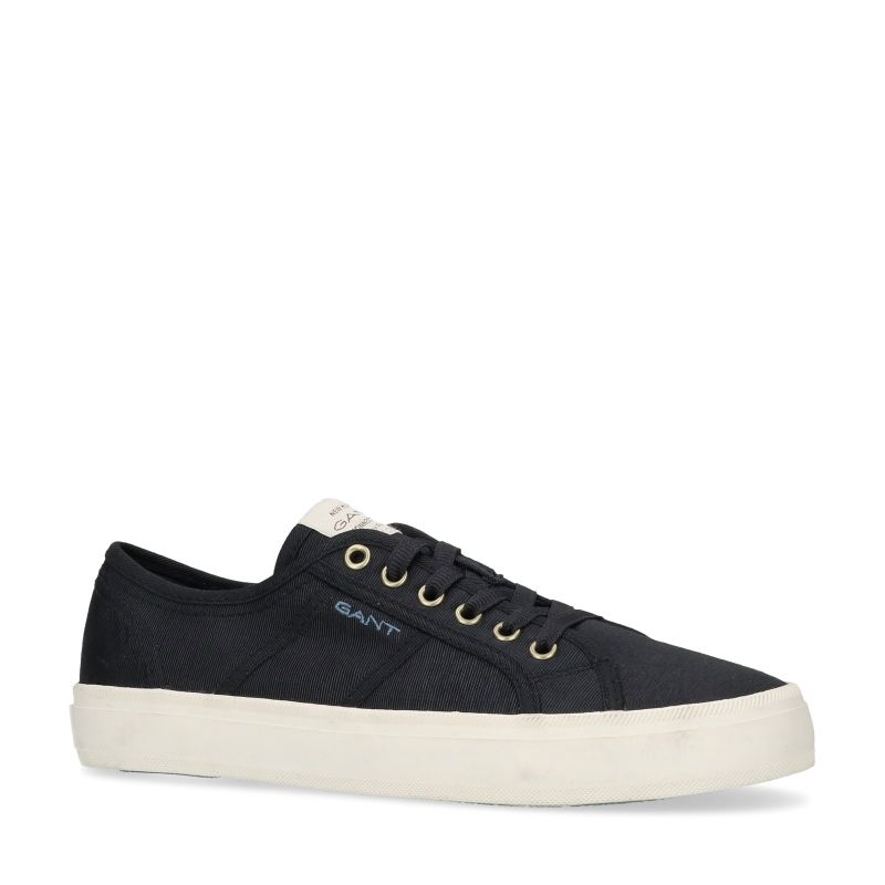 GANT mary marine lage sneakers