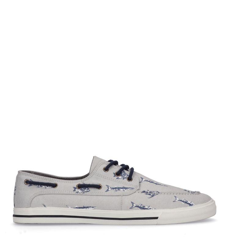 Chaussures En Dentelle Tepolini Cognac Aldo