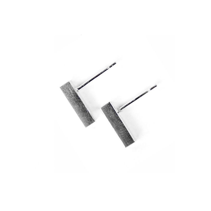 LUZ - Bar oorstekers
