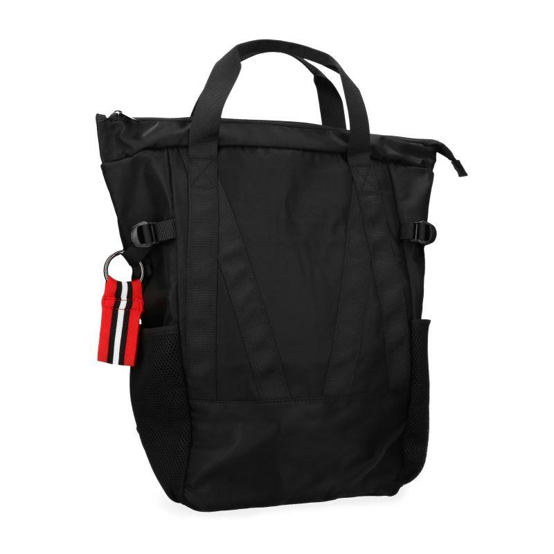 sac dos sportif avec compartiment pour ordinateur. Black Bedroom Furniture Sets. Home Design Ideas