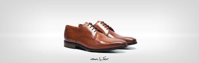 f88b11a2d9667e Van Lier online shoppen | MANFIELD