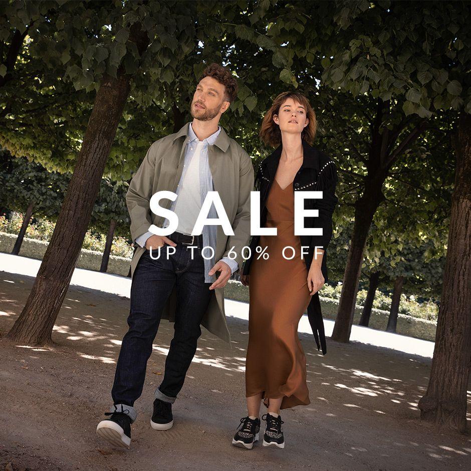 454548d351f Schoenen online shoppen | MANFIELD