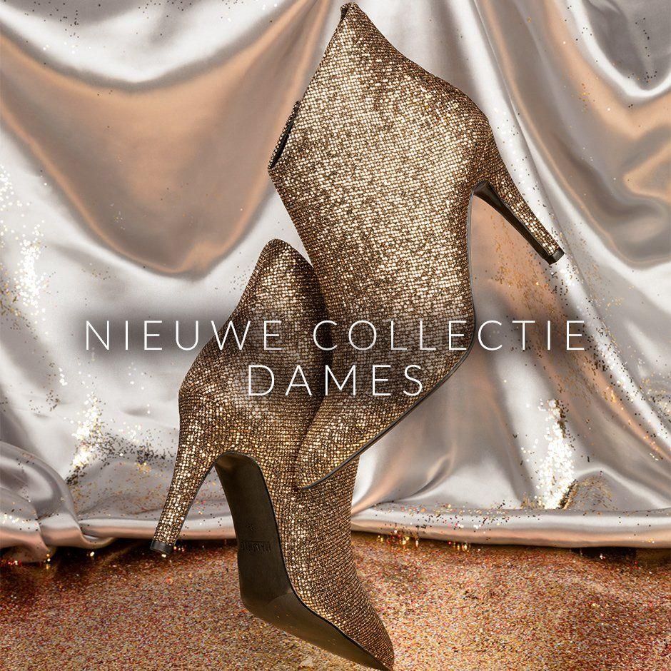 shop dames collectie