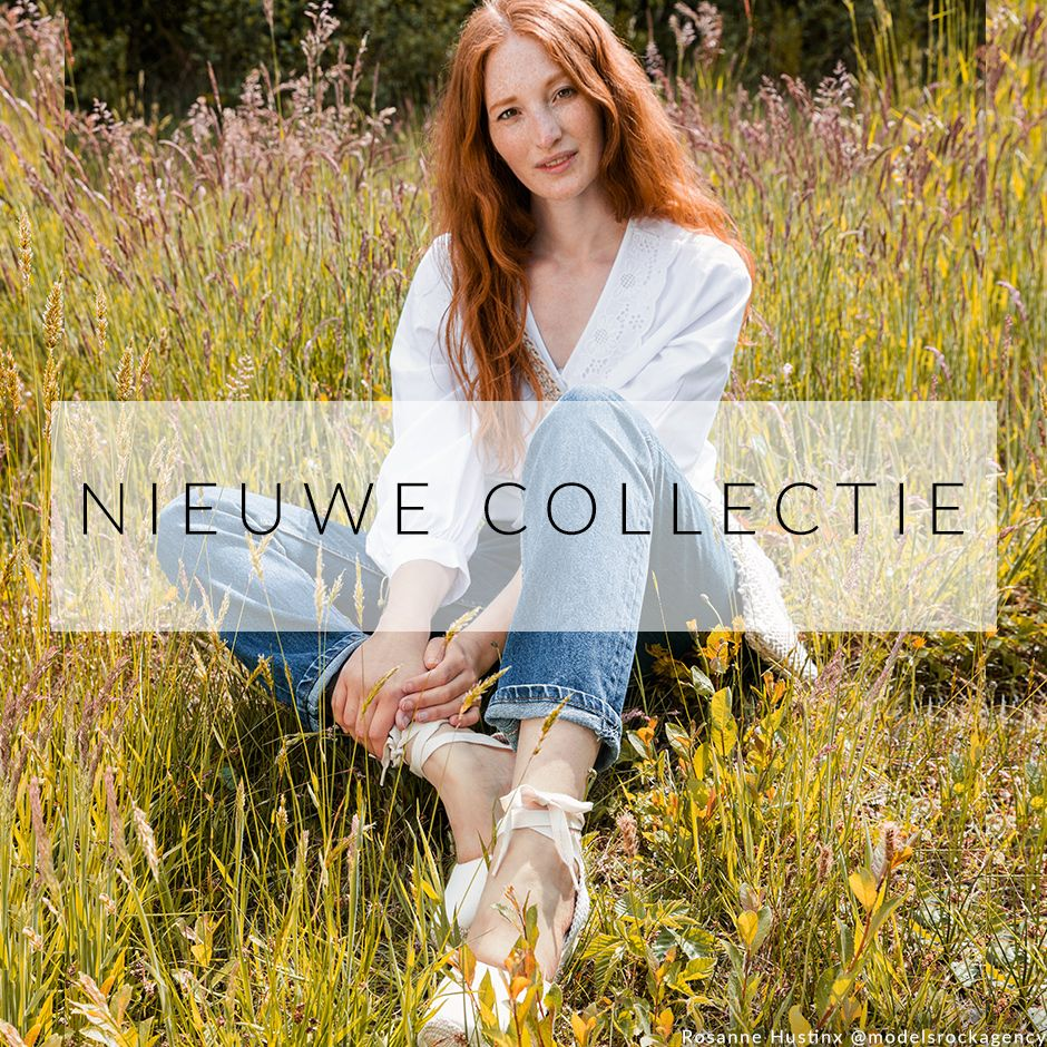 collectie